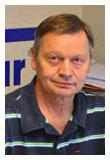 Aleksander Tsherepkov